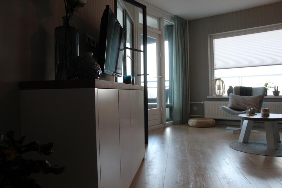 Woonkamer / Living Room / Wohnzimmer
